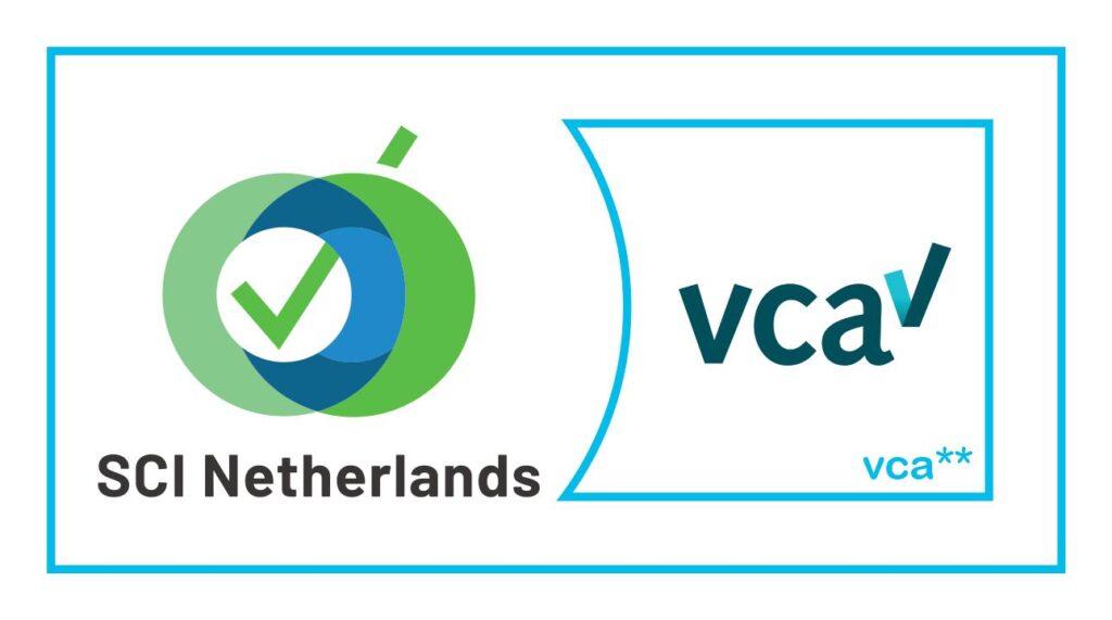 Nieuws | VCA Hobo Hydrauliek